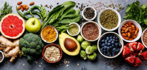 Benefits of Having a Personalized Healthy Eating Plan