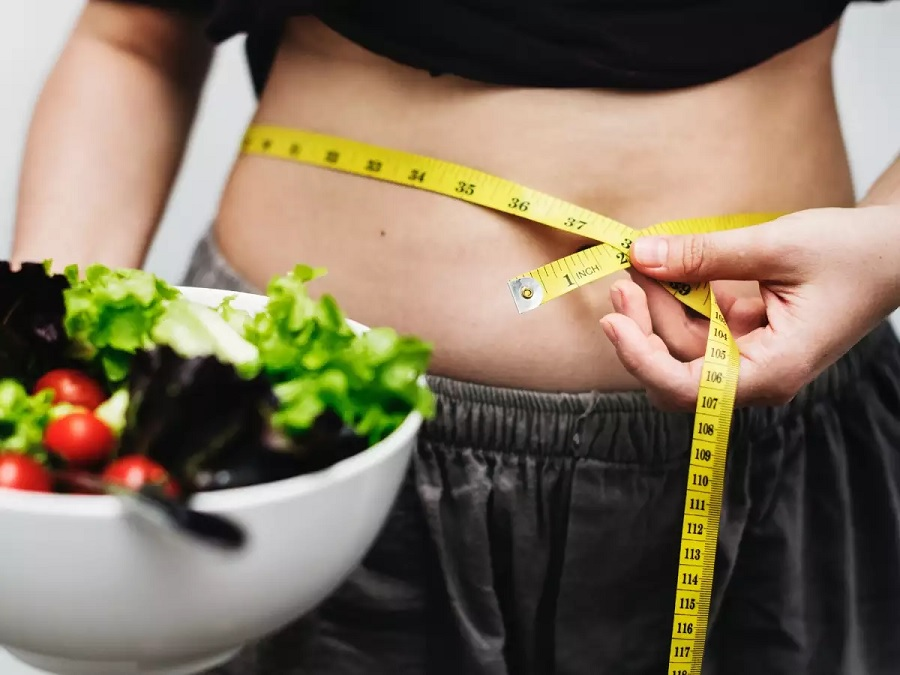 How useful are Calorie Counters for Weight Loss?