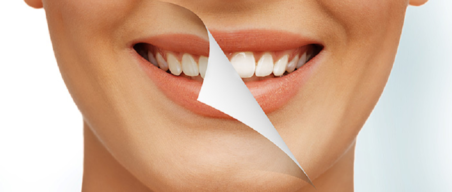 Oral Hygiene Tips For Healthy, White Teeth