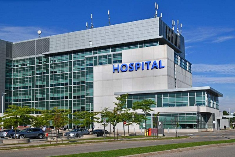 Picking The Best and The Right Hospital