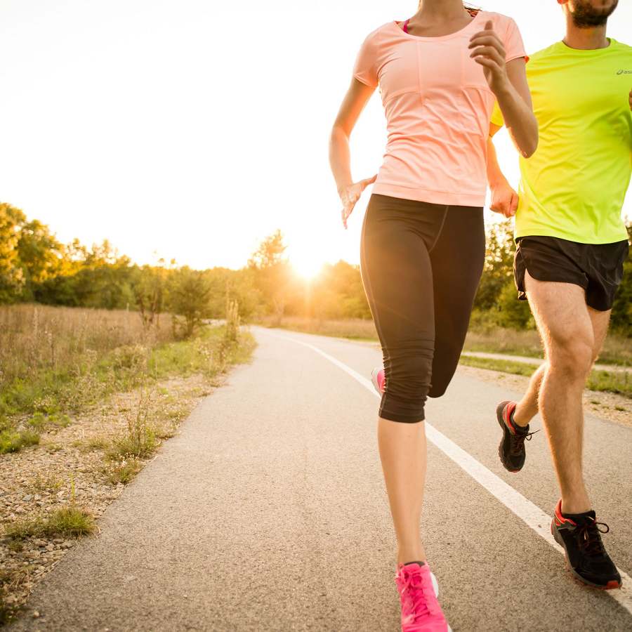 What Are The Exact Mean Of Physical Fitness Benefits?